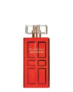 Elizabeth Arden Red Door EDT, 30 ml.