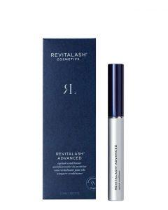 Revitalash Advanced Eyelash Conditioner, 2 ml.