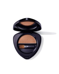 Dr. Hauschka Eyeshadow 05 Amber, 1,4 g.