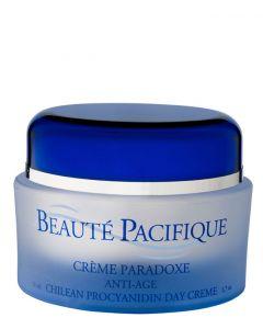 Beauté Pacifique Creme Paradoxe, 50 ml.