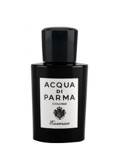 Acqua Di Parma Colonia Essenza EDC, 20 ml.