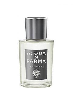 Acqua Di Parma Colonia Pura EDC, 180 ml.