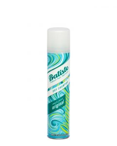 Batiste Dry Shampoo Original, 400 ml.