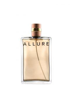 Chanel Allure Women EDP, 35 ml.