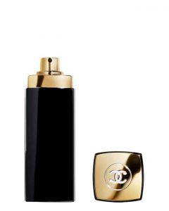 Chanel N°5 EDT Refillable, 50 ml.
