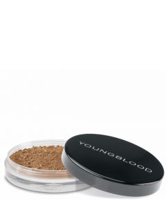 Youngblood Loose Mineral Foundation Coffee, 10 g.