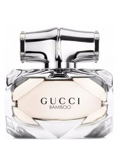 Gucci Bamboo EDT, 30 ml.