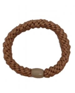 JA•NI Hair Accessories - Hair elastics, The Blush