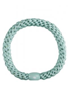 JA•NI Hair Accessories - Hair elastics, The Blue Pastel