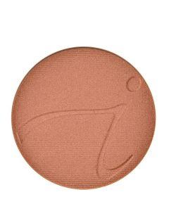 Jane Iredale Bronzing Powder So-Bronze 1 Refill, 9,9 g.