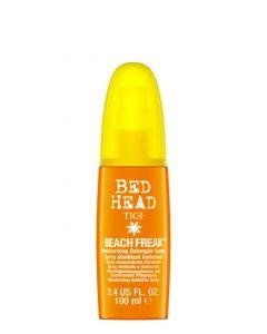 TIGI Bed Head Beach Freak Moisturizing Detangler Spray, 100 ml.