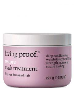 Living Proof Restore Mask Treatment, 227 gr.