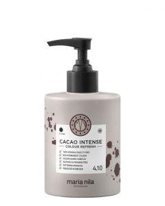 Maria Nila Colour Refresh 4.10 Cacao Intense, 300 ml.