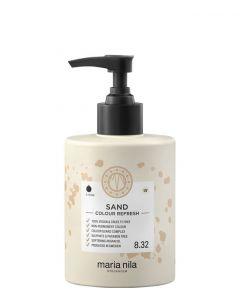 Maria Nila Colour Refresh 8.32 Sand, 300 ml.