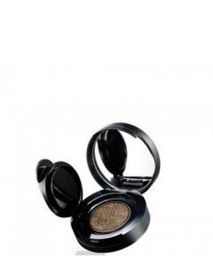 Makeup Revolution Pro Eyebrow Cushion - Medium Brown 2,2 g