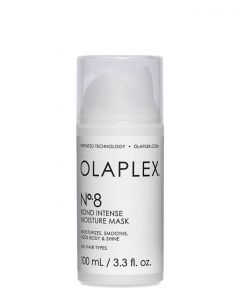 Olaplex No.8 Bond Intense Moisture Mask, 100 ml.