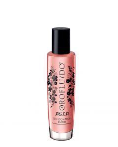 Orofluido Asia Zen Control Elixir, 50 ml.