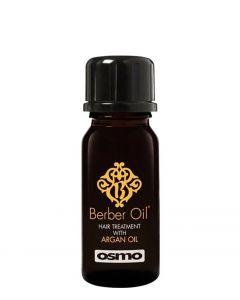 Osmo Berber Oil, 10 ml.