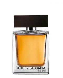 Dolce & Gabbana The One For Men EDT, 30 ml.