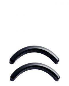 Shiseido Brush Eyelash curler pad, 20 ml.