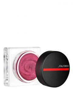 Shiseido Minimalist Whipped Powder Blush 05 Ayao, 5 ml.