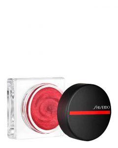 Shiseido Minimalist Whipped Powder Blush 06 Sayoko, 5 ml.