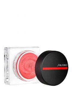 Shiseido Minimalist Whipped Powder Blush 07 Setsuko, 5 ml.