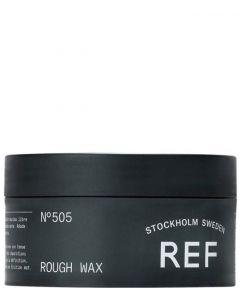 REF Rough Wax No 505, 85 ml.