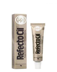 Refectocil 3.1 Light Brown 15ml.