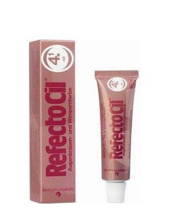 Refectocil Red No. 4.1, 15 ml.