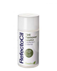 Refectocil Sensitive Tint Remover, 100 ml.