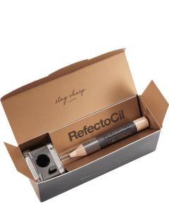 Refectocil Highlighter Set