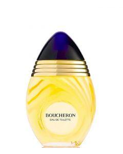 Boucheron Femme EDT, 100 ml.