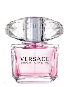 Versace Bright Crystal EDT, 90 ml.