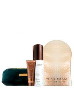 Vita Liberata Giftset w. Mousse