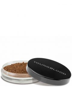 Youngblood Loose Mineral Foundation Hazelnut, 10 g.