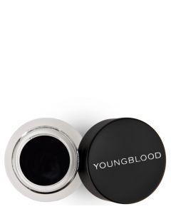 Youngblood Incredible Wear Gel Liner Eclipse, 3g